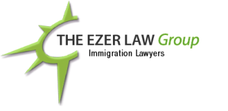 The Ezer Law Group