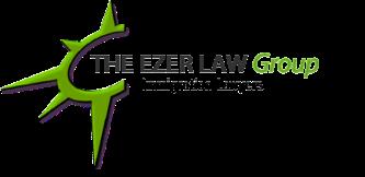 The Ezer Law Group