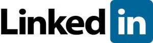 LinkedIn - Client Testimonials